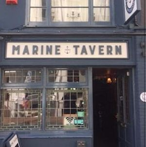 The Marine Tavern photos Exterior