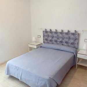 House With 2 Bedrooms In Puerto De Mazarron With Furnished Terrace And Wifi 30 M From The Beach photos Exterior