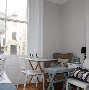Perfectly Serene Studio Flat In Heart Of Brighton photos Exterior