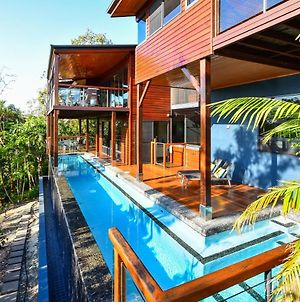 Point Blue On Hamilton Island photos Exterior