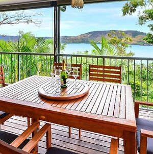 Heliconia 10 Newly Renovated Centrally Located House Hamilton Island photos Exterior