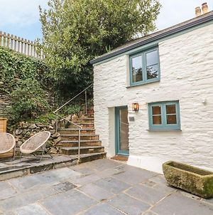 Lantern Cottage Padstow photos Exterior
