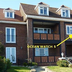 Ocean Watch 5 Weymouth photos Exterior