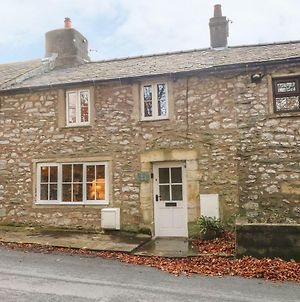 2 Storrs Cottages Carnforth photos Exterior