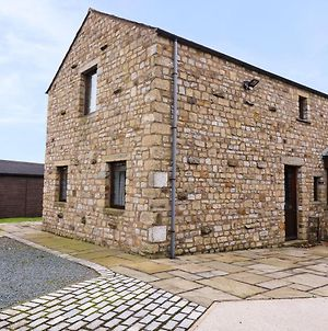 Tipperthwaite Barn Settle photos Exterior