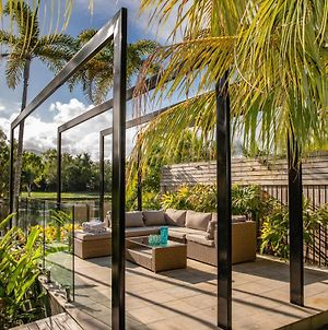 Tranquility By The Lake - Port Douglas photos Exterior