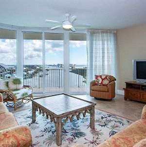 Two Bedroom Condo With Remarkable Views Unit Crd1208 photos Exterior