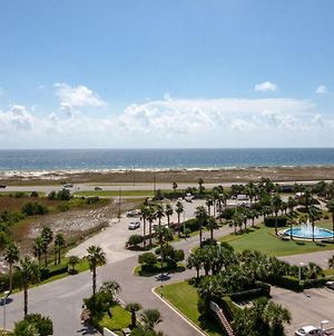 Two Bedroom Condo With Gulf And Bay Views Unit Crc0816 photos Exterior