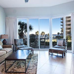 Crb0108 - Charming Waterfront Bay View Two-Bedroom Apartment photos Exterior