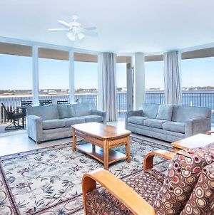 Spacious Condo With Wraparound Views Of Bay Unit Crc0202 photos Exterior