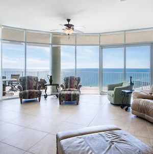 Four Bedroom Condo With Gulf Views Unit Tpd1409 photos Exterior