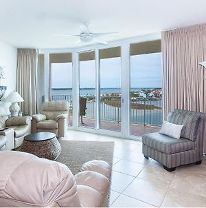 Two Bedroom Condo With Panoramic View Unit Crd0708 photos Exterior