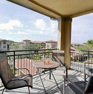 Delightful Bella Piazza Resort 4 Bed Condo photos Exterior