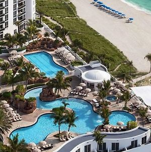 Trump International Beach Resort photos Exterior