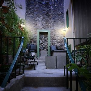29 Madeira Hostel & Studios By Petit Hotels photos Exterior