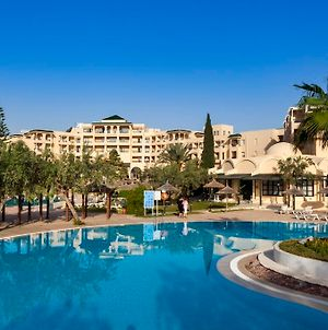 Hotel Royal Kenz Sousse photos Exterior