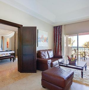 Majestic Elegance Club Punta Cana Only Adults photos Exterior