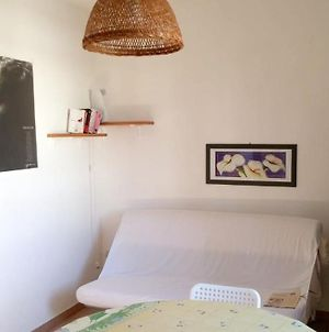 Apartment With One Bedroom In Melendugno With Furnished Balcony 200 M From The Beach photos Exterior