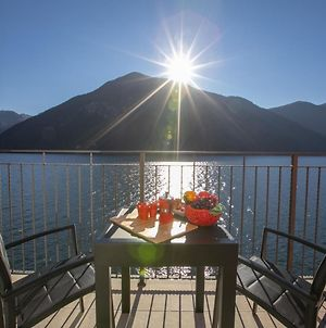 Blue View Lugano Lake - Waterfront Cocoon photos Exterior