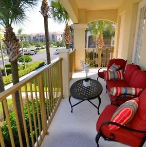 Stunning 3 Bed 2 Bath Condo Located In The Fabulous Vista Cay photos Exterior