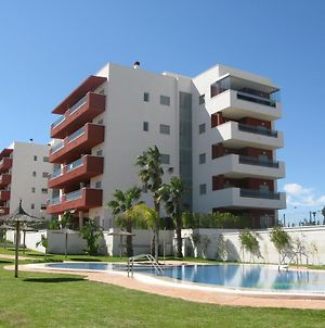 Arenales Playa Mar Holidays photos Exterior