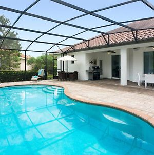 Family Dream Single Vacation Home With Private Pool St4051 photos Exterior