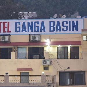 Hotel Ganga Basin photos Exterior