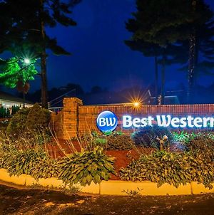 Best Western West Greenwich Inn photos Exterior