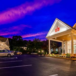 Best Western Plus Cold Spring photos Exterior