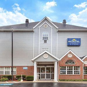 Microtel Inn & Suites By Wyndham Charlotte/Northlake photos Exterior