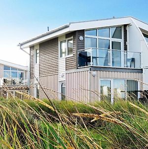 Two-Bedroom Holiday Home In Wendtorf 2 photos Exterior