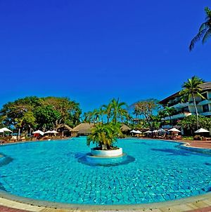 Prama Sanur Beach Bali photos Exterior
