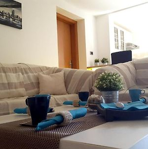 Apartment With One Bedroom In Pula With Enclosed Garden And Wifi 4 Km From The Beach photos Exterior