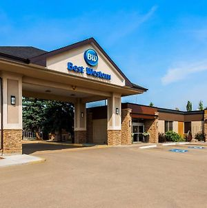 Best Western Wayside Inn photos Exterior