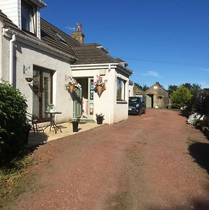 Douglashall Bed And Breakfast photos Exterior