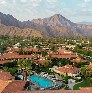 Miramonte Indian Wells Resort & Spa, Curio Collection By Hilton photos Exterior