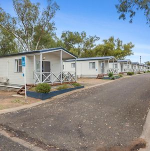 Narrabri Big Sky Caravan Park photos Exterior