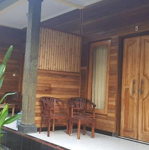 Surya Home Stay photos Exterior