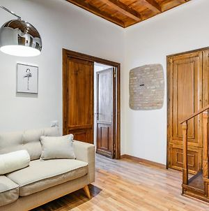 Stunning 2 Bed Flat In The Heart Of Rome photos Exterior