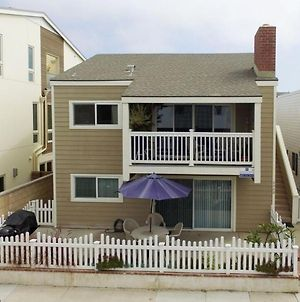 5408 Seashore A 68111 By Redawning photos Exterior