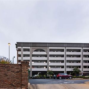 Days Inn Columbus Downtown Near Fort Benning photos Exterior