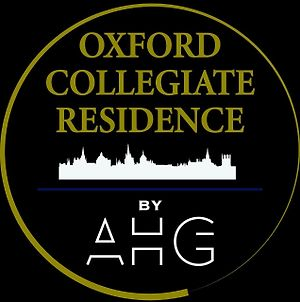"""Oxford City Boutique Home: """"Oxford Collegiate Residence By Ahg"""" photos Exterior"""