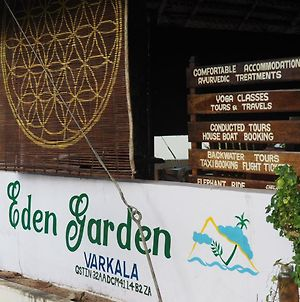 Eden Garden photos Exterior
