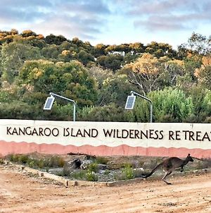 Kangaroo Island Wilderness Retreat photos Exterior