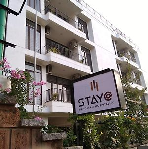 Stay@ photos Exterior
