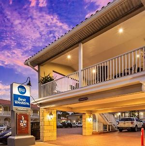 Best Western Bayfront photos Exterior