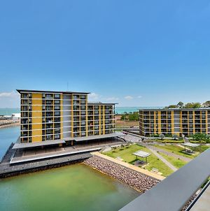 Accommodation At Darwin Waterfront photos Exterior