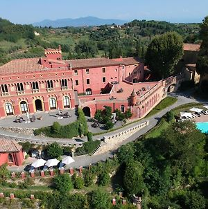 San Ruffino Resort photos Exterior