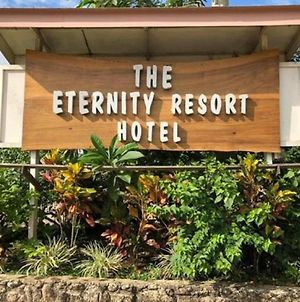 The Eternity Resort photos Exterior