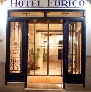 Eurico photos Exterior